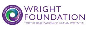 Wright Foundation a Cult? The Complete Transparency Report